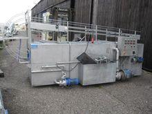 V-5060-Semi Staal crates washwe