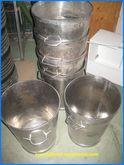 milkcans