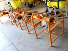 Stockbreeding equipment - : HID