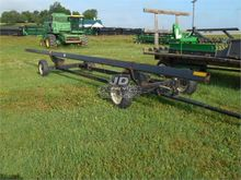 Used J&M HT874 in Oh