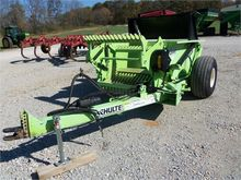 Used SCHULTE 2500 in