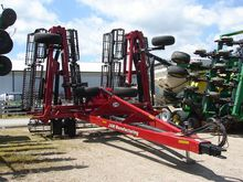 Used 2013 J&M TF5S21