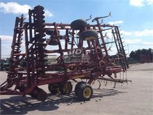 Used SUNFLOWER 6332-