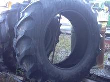 Goodyear 480/70R34