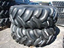 Used 2014 Goodyear 2