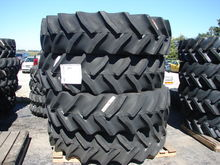 Used 2014 Goodyear 5