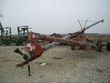 2004 Mayrath 8x52