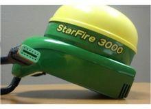 2011 John Deere STARFIRE 3000