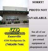 2001 John Deere 250