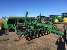 Used GREAT PLAINS 15