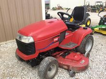 Used TORO 522XI in M