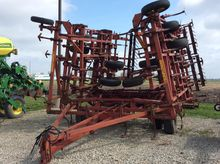 Used SUNFLOWER 5452