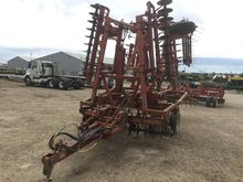 Used KRAUSE 3121A in
