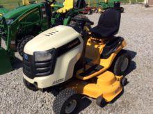 used tractors tractors under hp cub cadet for sale cub cadet rh machinio com cub cadet gt 2544 manual Cub Cadet with Hydraulic Steering