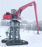 2004 MANTSINEN 140RHC