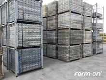 Doka  wall formwork Frami 1.20m