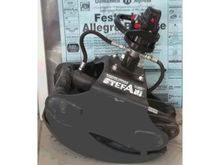 Used Full rotator cl