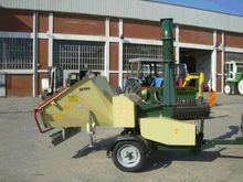 Used Negroes 330R wo