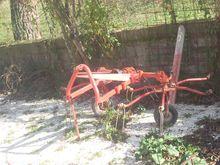 320 Dust Extractor