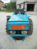 Used Pasquali 993 in