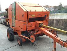 Used 1994 Gallignani