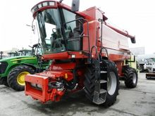 Used 2008 Case ih 23