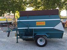 2002 Bonino M40