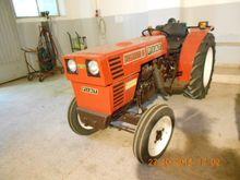 Used 1990 Fiat 474 R
