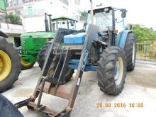 Used 1992 Ford 7840