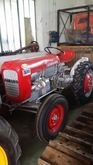 Carraro D230