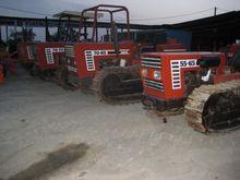 Fiatagri 55-65