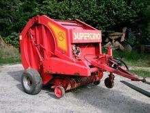 1998 Supertino SP1500