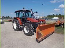 Used 1999 Holland TL