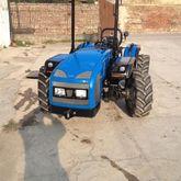 2013 Bcs vithar 850 rs