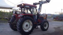 Used Fiatagri 72-94