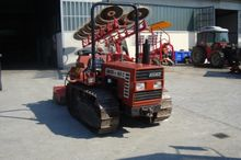 Fiatagri 465