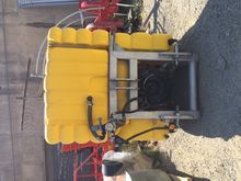 Used Projet 400/55 i
