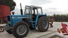 Used 1980 Landini 14