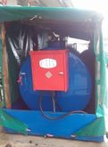 Biondi and Fats 6000 liters