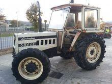 Used 1982 Lamborghin