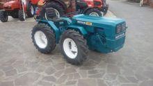Used 1986 Bertolini