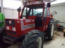 1988 Fiatagri 80/90