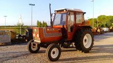 Used 1989 Fiat 70/90