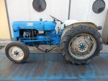 Used 1979 Fordson de