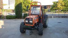 Used 1997 Goldoni 30