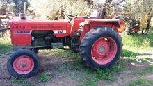 Carraro 552