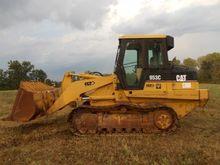 2003 Caterpillar 953 C