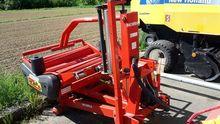 Morra MF7500 Wickelmaschine 3-P
