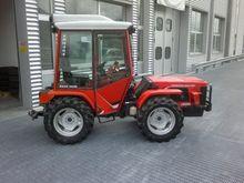 1999 Antonio carraro HTM8400