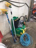 Used Olive Harvesters for sale  Multione equipment & more